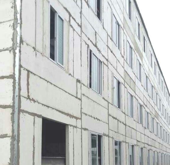 Pin On Concrete Home