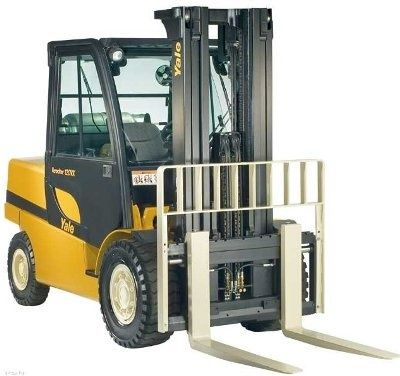 Image additionally Maxresdefault additionally Tm P furthermore Ec Boom Up New in addition V. on yale forklift engine diagram