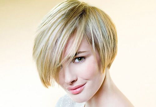 18 Best Images About Growing Out The Layers! On Pinterest
