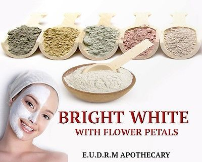 awesome INSTANT WHITENING skin bleaching lightening kojic acid Fade Dark Spot cream OZ - For Sale Check more at http://shipperscentral.com/wp/product/instant-whitening-skin-bleaching-lightening-kojic-acid-fade-dark-spot-cream-oz-for-sale/