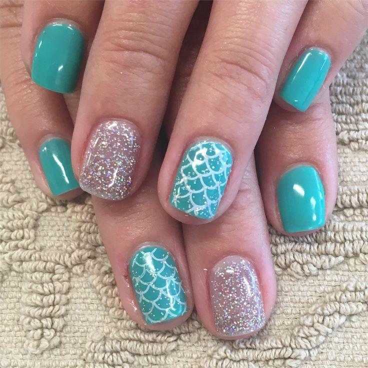 Attractive Fashion Nails Fargo Adornment - Nail Art Ideas - morihati.com