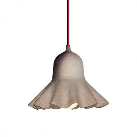 Egg of Columbus hanglamp