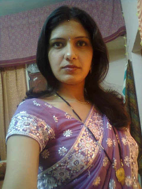 tamil chat escort girl porno