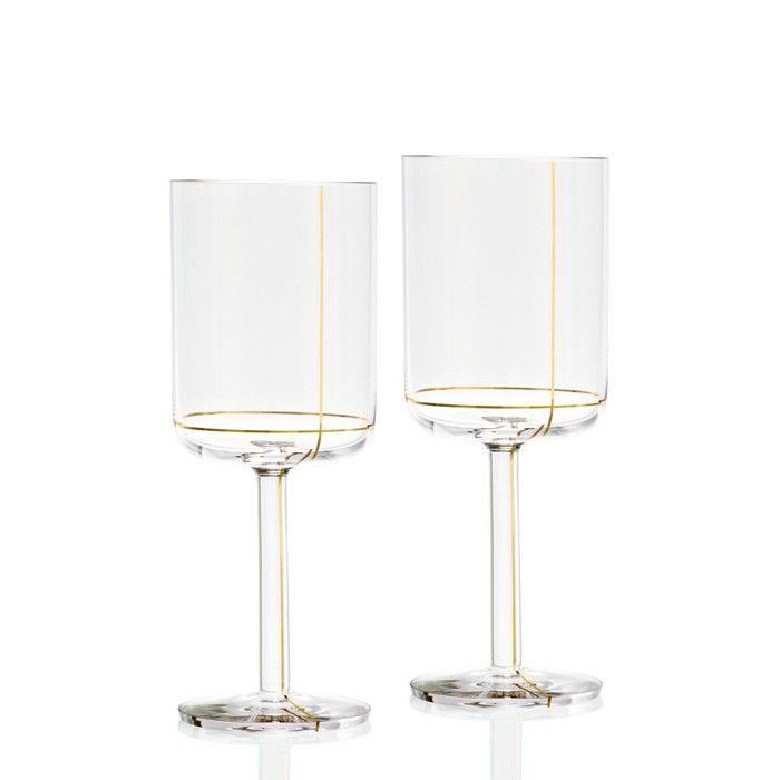 Hay Design Colour Glass Trinkgläser Design Shop - Found4You