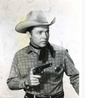 125 best Audie Murphy images on Pinterest