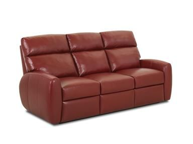 48 Best Recliner Images On Pinterest Recliners Family Room And Leather Recliner