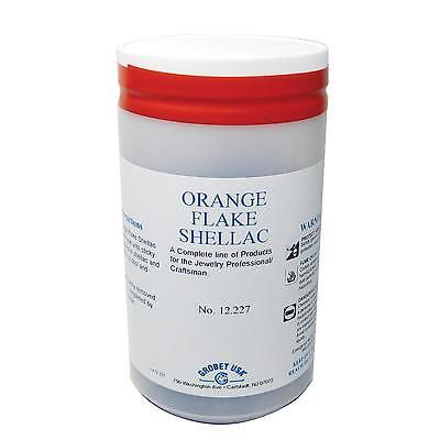 Tools and Parts 14325: Orange Flake Shellac 6Oz -> BUY IT NOW ONLY: $31.5 on eBay!