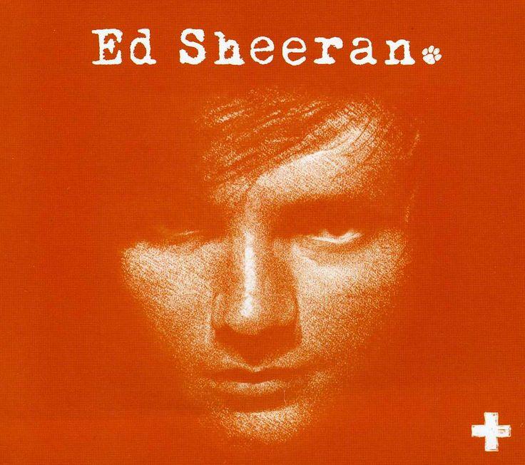12 best Ed Sheeran images on Pinterest   Ed sheeran ...