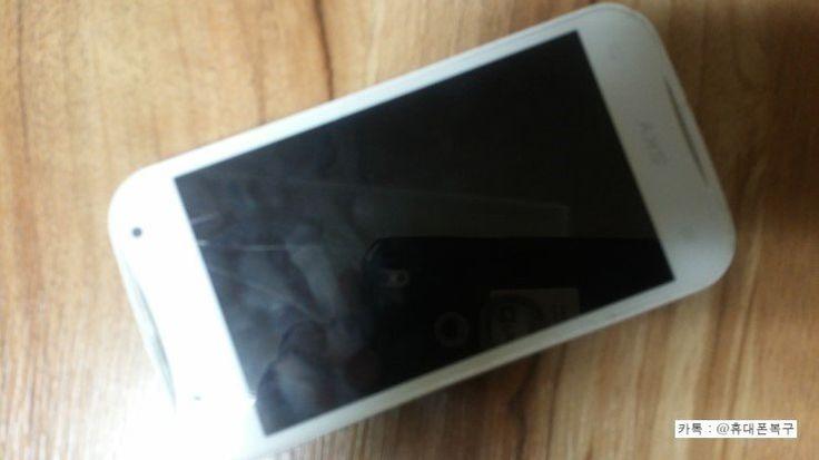 베가 IM-A820L 스마트폰사진, 동영상복구사례 팬텍 베가 IM-A820L 스마트폰사진복구 및 동영상복구사례입니다.이 스마트폰은 기본적으로, MPT방식이 아니라, USB연결방식을...