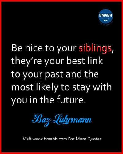 Funny Inspirational Quotes About Friendship: Best 20+ Short Funny Friendship Quotes Ideas On Pinterest