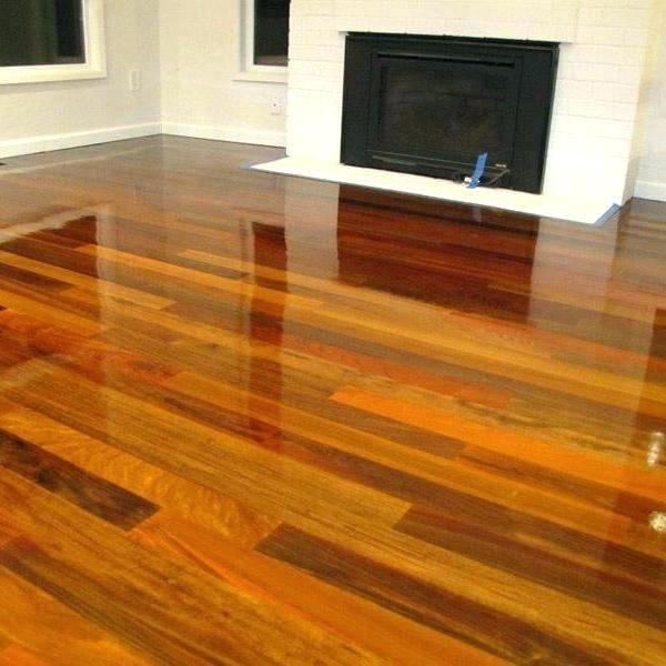 Red Oak Hardwood Floors Red Oak Flooring Wood Floor