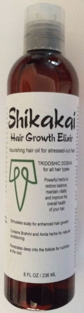 A very special concentrated blend of Ayurvedic-inspired oils, herbs and essential oils known for their hair growth properties to stimulate your scalp and encourage growth. This herbal treatment encour