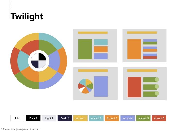 57 best powerpoint 2011 mac color themes images on pinterest powerpoint 2011 mac comes with 57 color themes this is the twilight theme toneelgroepblik Images
