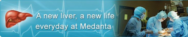 Through this Blog, we have to inform that Liver Transplant India are providing the best services of Liver Transplant and Liver Disease Treatment at low prices in India  http://www.livertransplantindia.com