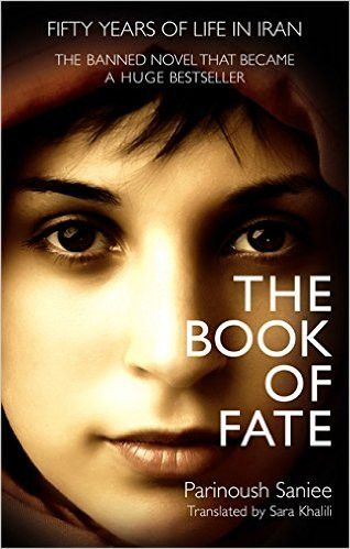 A teenager in pre-revolutionary Tehran, Massoumeh is an ordinary girl, passionate about learning. On her way to school she meets a local man and falls in love - but when her family discover his letter
