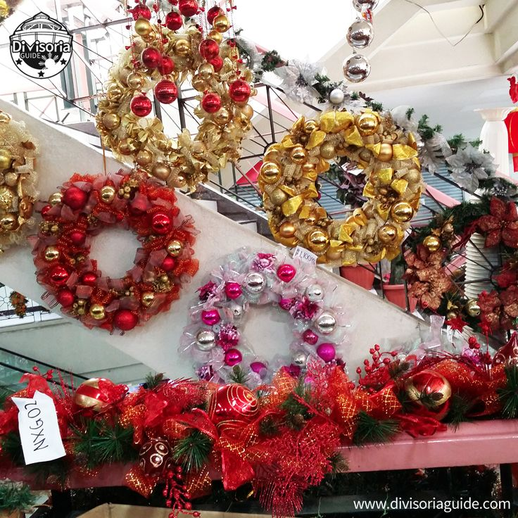 Greenhills Christmas Decor : Best images about repinned from everyone on