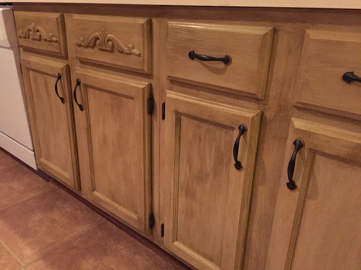 937564fb5b882e93ef76443be33b4550 Painting Kitchen Tables Ideas Pinterest on pinterest kitchen cleaning, pinterest wall painting techniques, pinterest kitchen decor, summer kitchen painting ideas, pinterest wedding ideas, pinterest kitchen decorating, pinterest kitchen colors, diy kitchen painting ideas, apple kitchen painting ideas, pinterest kitchen diy, pinterest kitchen accessories, pinterest kitchen cabinets, kitchen wall painting ideas, pinterest kitchen tiles, pinterest kitchen interior,