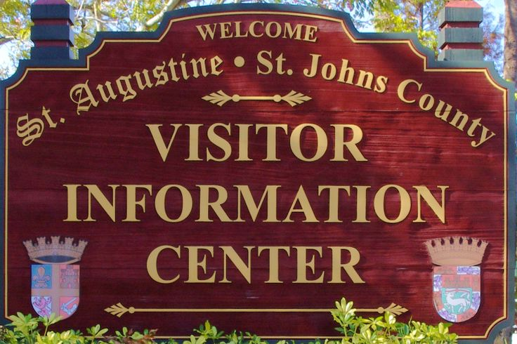 St Augustine, the oldest City in America: Guide Events, Oldest Cities, Tourist Guide, St. Augustine, Music Art, Events Music, Saint Augustine Florida, Art Music