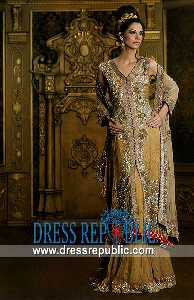165 Best Sharara Images On Pinterest Indian Dresses