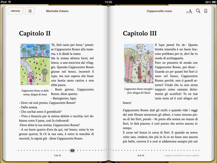 ePUB Editor: progetto italiano per creare ebook interattivi e multimediali in formato ePub3