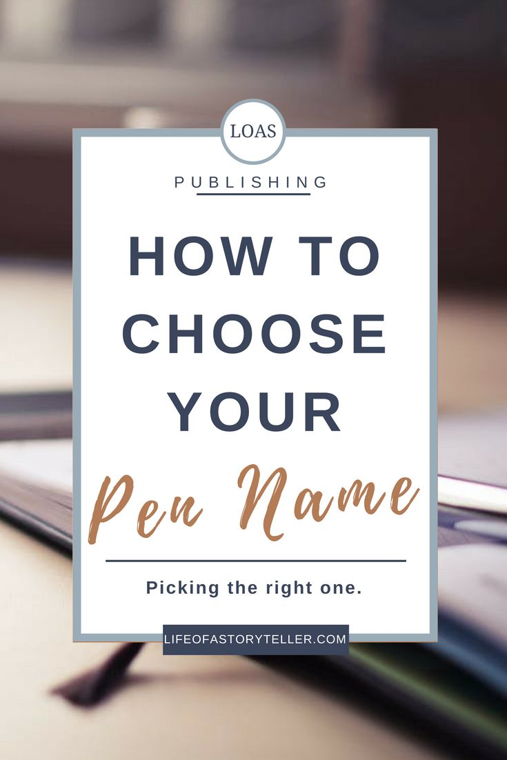 How To Choose The Style Of The: Best 25+ Romances Ideas On Pinterest