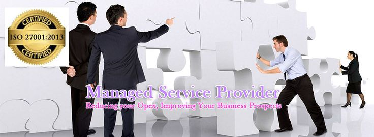 Best #ManageITSupportService #Flightcase is well-received managed IT Support service provider. More Find: http://fltcase.com/IT-managed-services.php
