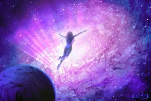 astral projection proof Safe method to learn and profit from astral projection and astral travel, also known as obe (out of body experience.