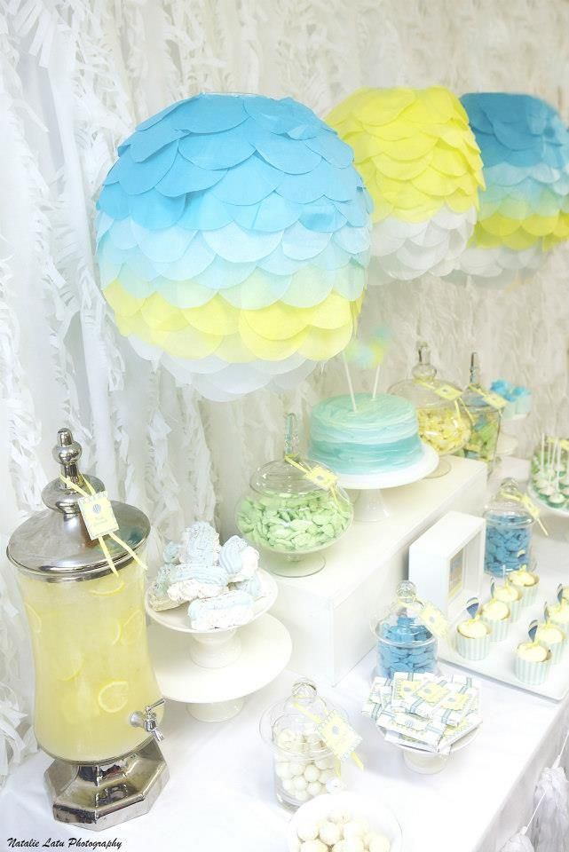 Baby Shower Ideas For Boy 2015 Marvelous Ideas Baby Shower Themes