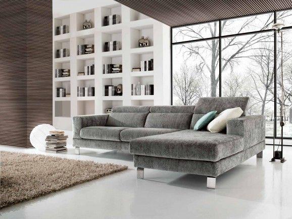 MITO modular sofa