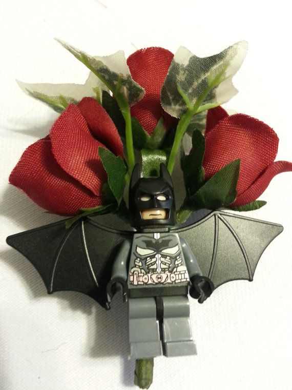 Hey, I found this really awesome Etsy listing at https://www.etsy.com/listing/230900330/weddingprom-geek-nerd-lego-boutonniere