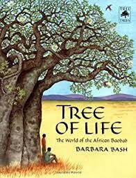 12 best books about trees for elementary students images on find this pin and more on lafari by romainmenne fandeluxe Choice Image