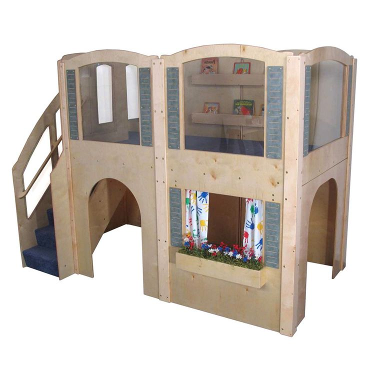 Strictly for kids preferred mainstream preschool for Indoor gym equipment for preschool