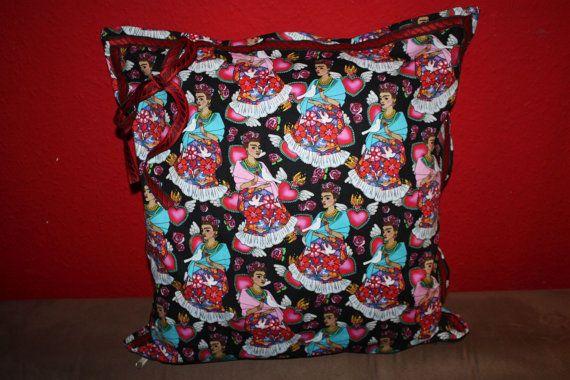1000 images about frida kahlo love on pinterest frida kahlo artwork mexico city and. Black Bedroom Furniture Sets. Home Design Ideas
