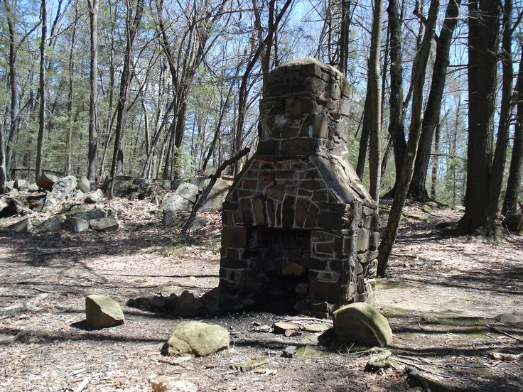 17 Best Images About Relics On Pinterest State Forest