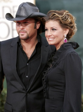 Tim McGraw and Faith Hill, married 15 years, a beautiful couple.: Beautiful Celebrities, Favorite Music, Faith Hills, Beautiful Couples, Country Music, Tim Mcgraw, Country Singer, Celebrities Gallery, Hair Color