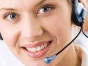 O Procon-SP conseguiu uma liminar na Justiça para que as operadoras Vivo, TIM, Oi, Claro, Nextel, Embratel e GVT forneçam o número do telefone que suas centrais de telemarketing utilizam para ligar para clientes.