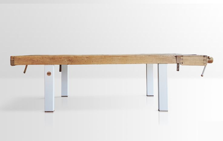 Faber Table N°1