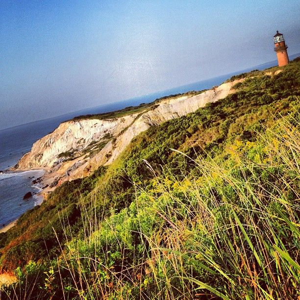 17 Best Martha's Vineyard Images On Pinterest