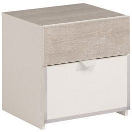 Parisot YOLO Bedside Drawers