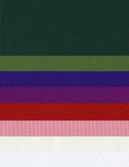 Fabric Francia Color Examples