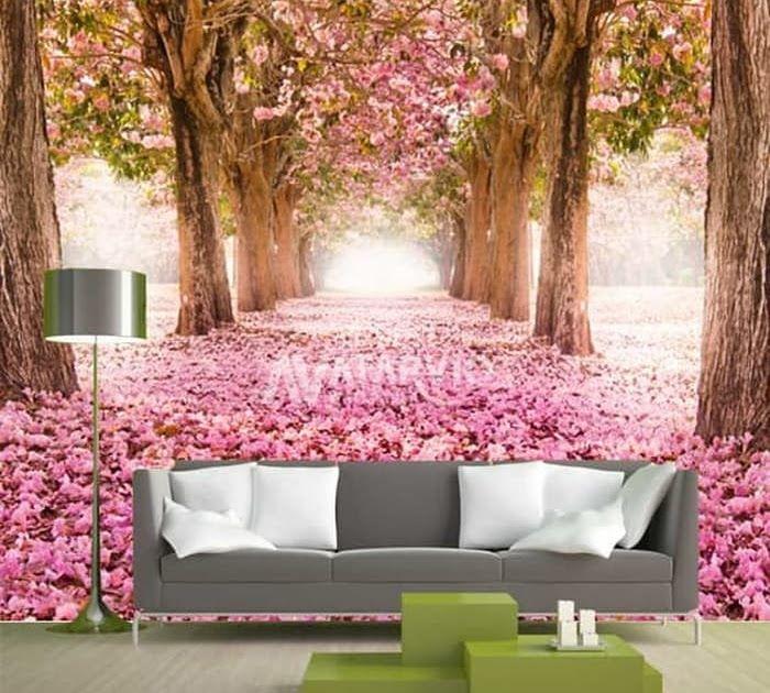 28 Lukisan Bunga Sakura 3d Wallpaper Pohon Sakura Custom Beautiful Wallpaper Path Download 16 Contoh Gambar Sketsa Bunga Bunga Sakura Bunga Lukisan Bunga