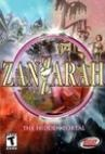 Zanzarah: The Hidden Portal pc cheats