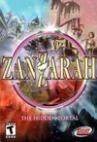 Zanzarah: The Hidden Portal pc cheats