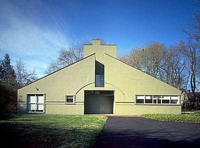59 best American Housing Thru the Yrs images on Pinterest House