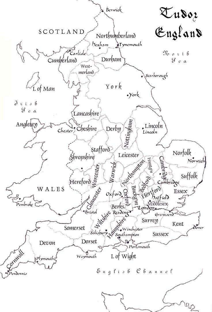 http://elizabethan.org/compendium/maps/masters/tudor