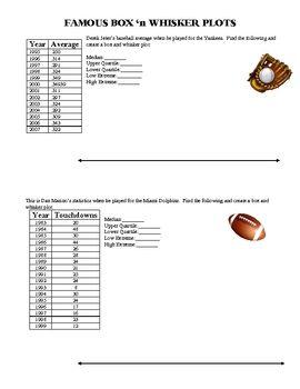sports statistics math worksheets sports addition kindergarten worksheets and sportssports me. Black Bedroom Furniture Sets. Home Design Ideas