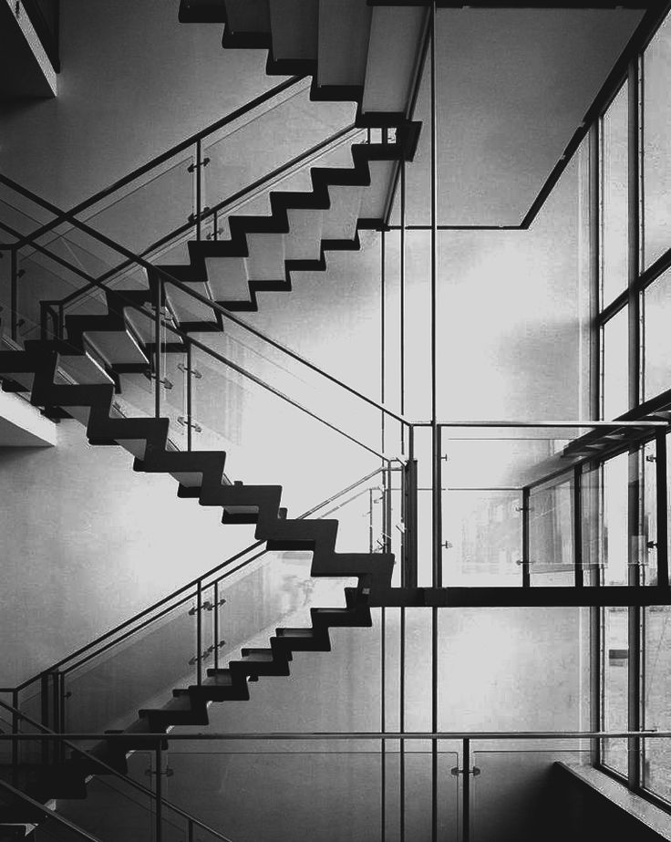 Best Arne Jacobsen Stairs Stairs Architecture Stairs 400 x 300