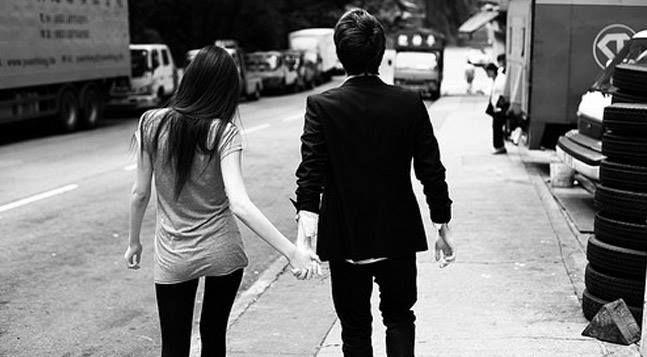 Pode ser que algumas atitudes do seu namorado sejam prejudiciais, tanto para você quanto para o próprio relacionamento.     Pode ser tam...