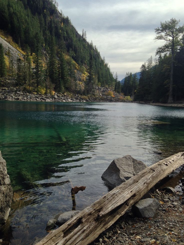 Lineman lake hike, chilliwack bc