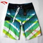 Hot Men's Board Shorts Surf Trunks Swimwear for Bob Marley Twin Micro Fiber Boardshorts Beachwear S to Plus Size